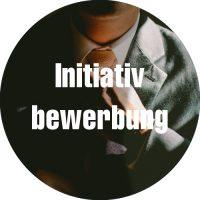 Kubota-initiativbewerbung-1-200x200