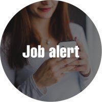 Kubota-job-alerti-200x200