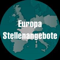 Kubota-emploi-europe_de